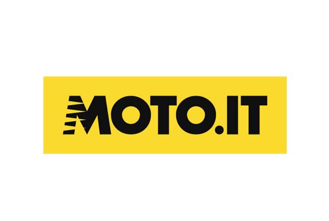 Moto_HP