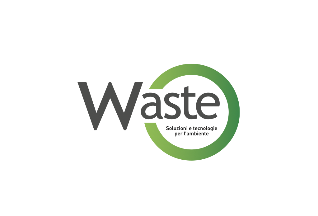 Waste HP