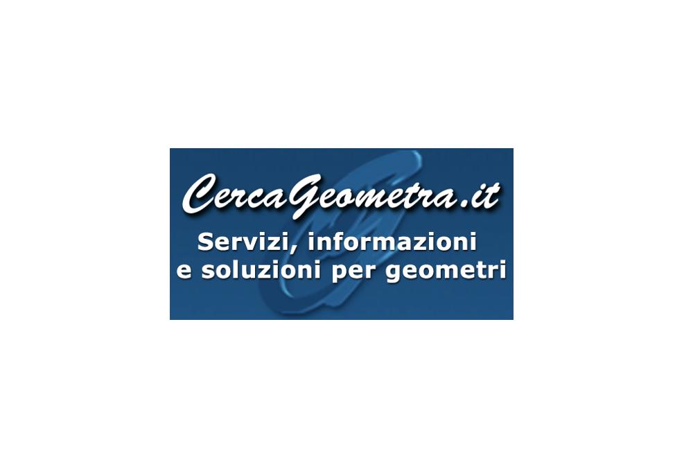 cercageometra_HP