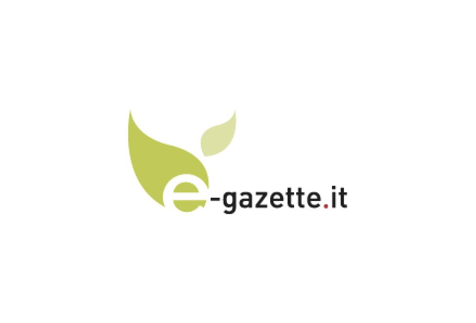 egazette_HP