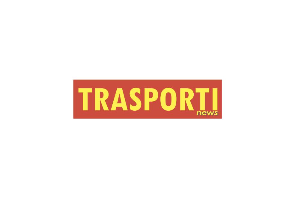 trasportinews_HP