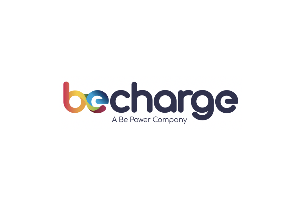 BE Charge HP