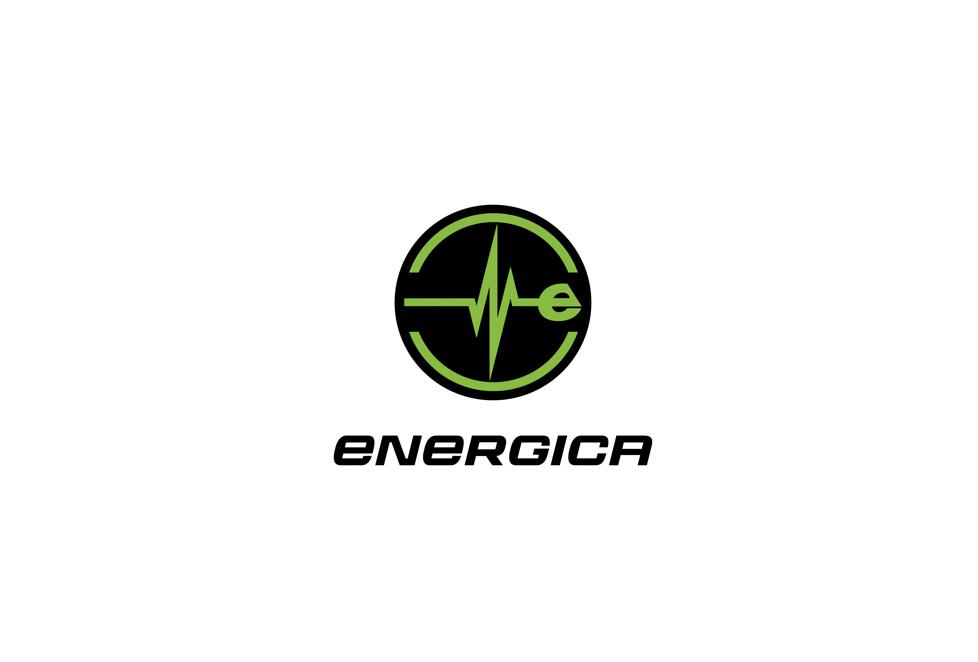 ENERGICA MOTOR_HP