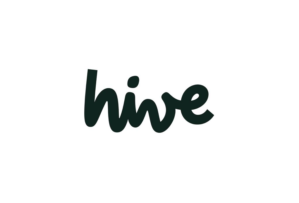 Hive HP