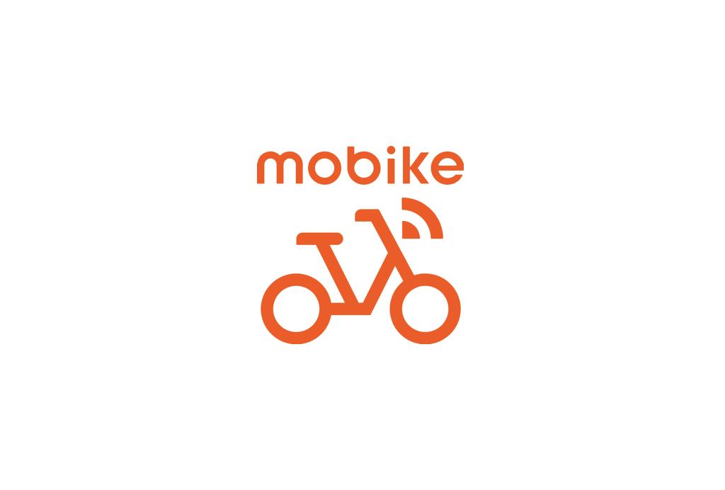 Mobike