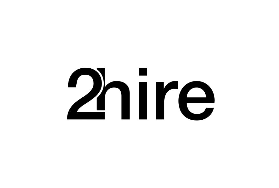 2hire_HP