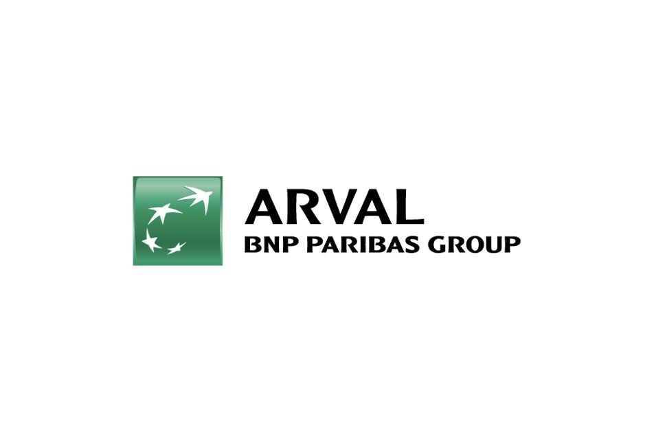 Arval HP