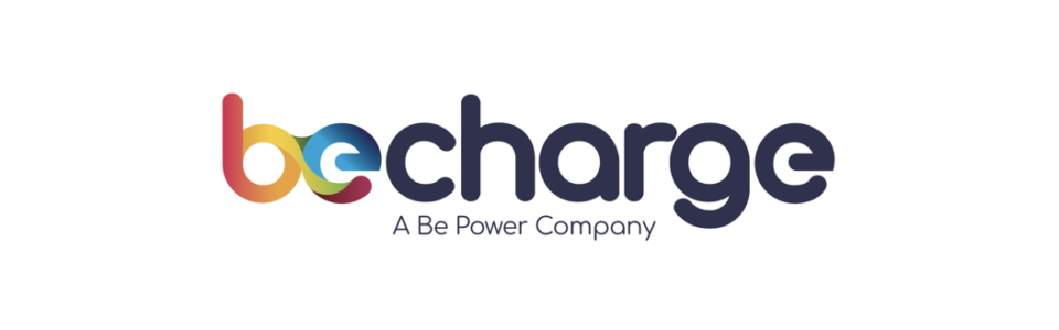 BE-Charge-HP-960x300_c