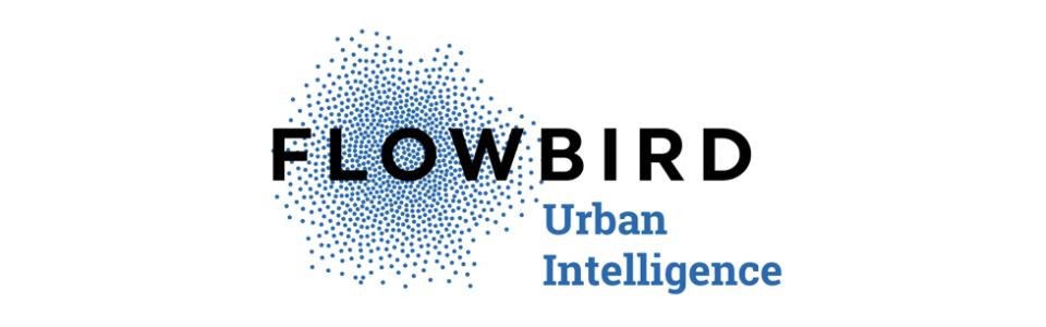 FLOWBIRD_HP-960x300_c