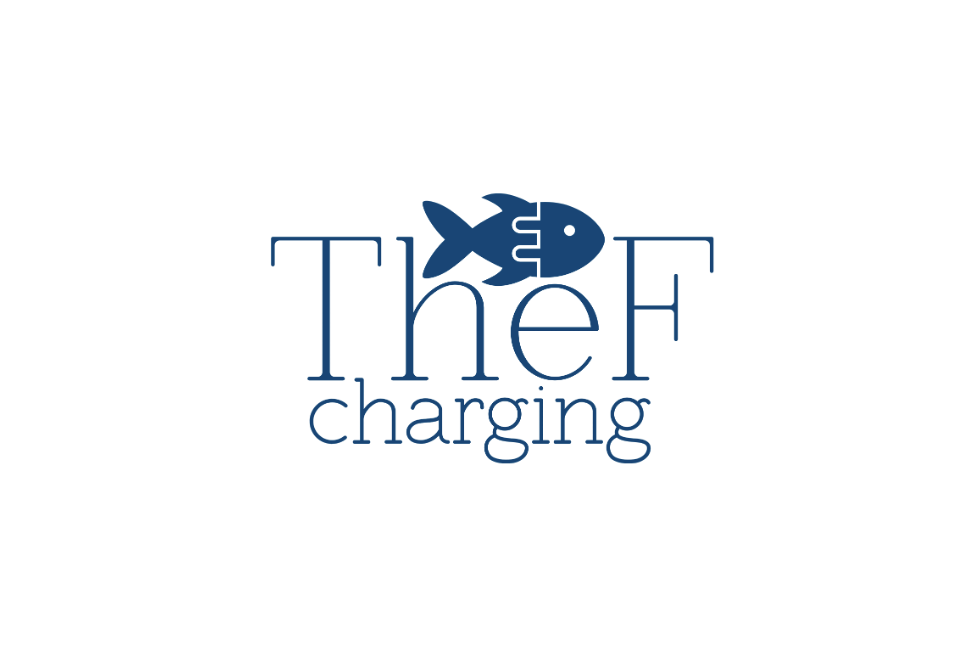 TheF Charging